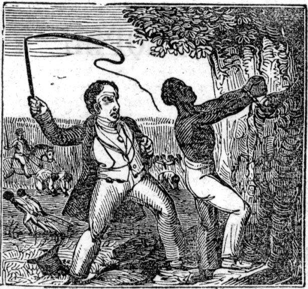 #10mai jour de commémoration de l'abolition de l'#esclavage