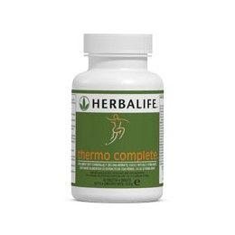 Thermo Complete, Tablete din Plante produse slabit produse herbalife