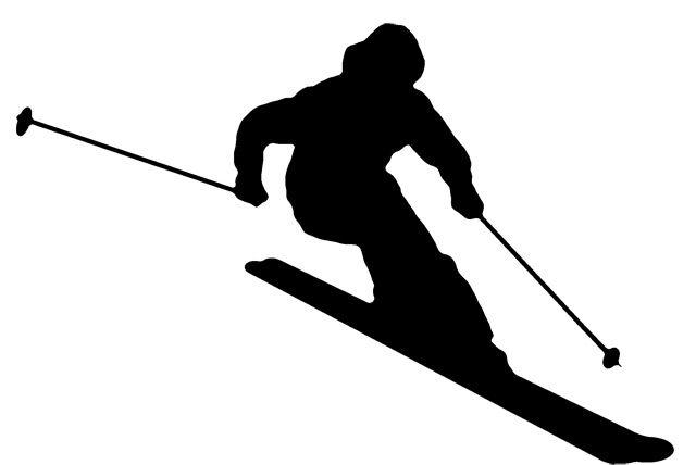 photo skier2_zps2d8554af.jpg