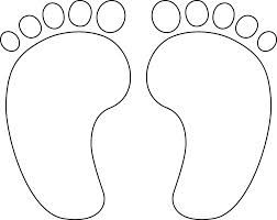 Google Image Result for http://0.tqn.com/d/rubberstamping/1/0/6/r/-/-/foot-prints.png