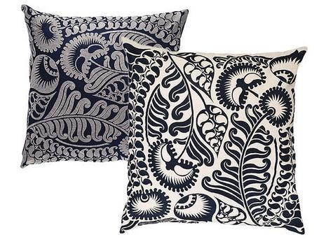 31 best decoraci n en blanco y negro images on pinterest - Decoracion blanco y negro ...