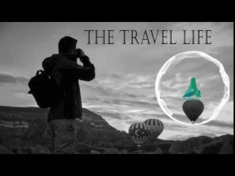 Free Music Relaxing A Travel Life And  stress relief and meditation.||BiGVoLT|| - http://LIFEWAYSVILLAGE.COM/stress-relief/free-music-relaxing-a-travel-life-and-stress-relief-and-meditation-bigvolt/
