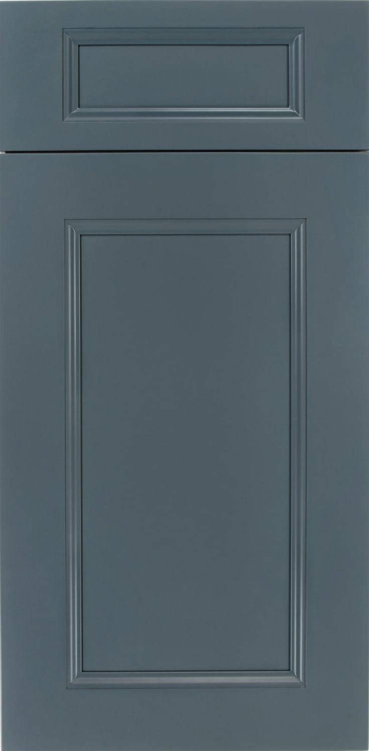 DEVONSHIRE   True Customization   Custom Kitchen Cabinets   Grabill Cabinets    Door Style