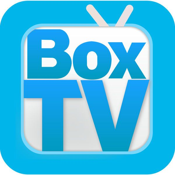 Download IPA / APK of BoxTV  Free Bollywood Movies Hollywood & TV Shows for Free - http://ipapkfree.download/11466/