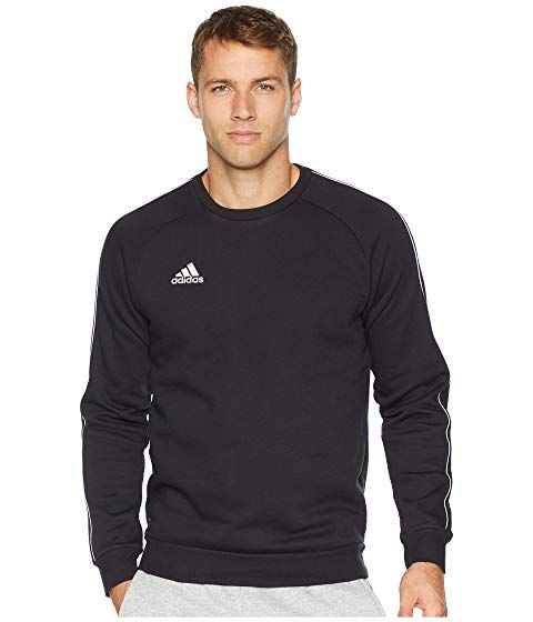 Sweat Originals TopBlackwhiteadidasoriginals Adidas 18 Core 0OPNwk8nXZ