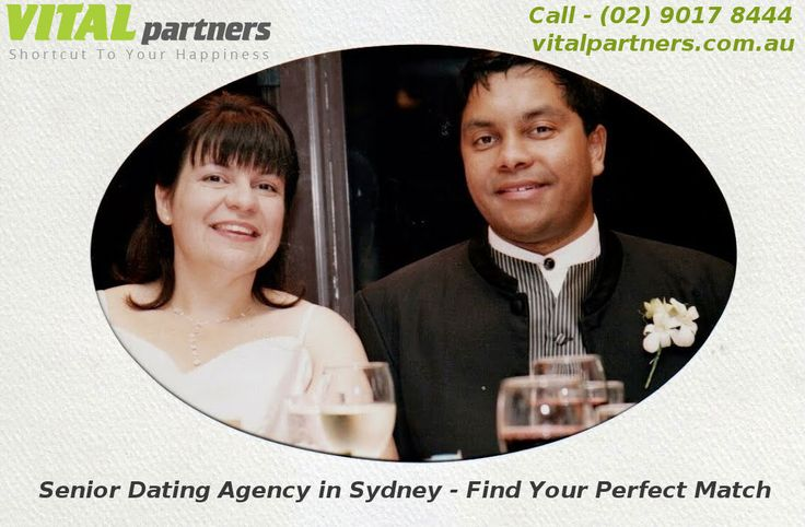 Dating match perfect service