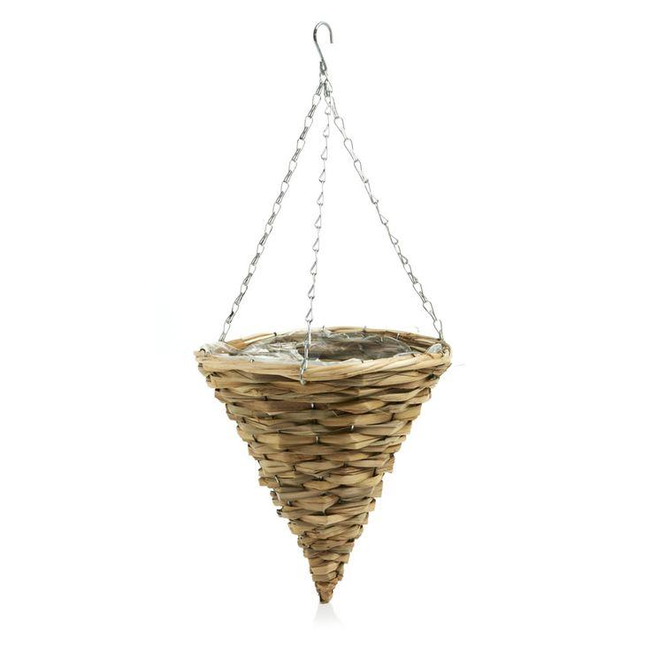 1000 ideas about hanging basket brackets on pinterest. Black Bedroom Furniture Sets. Home Design Ideas