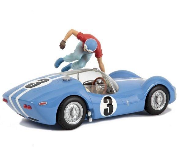 83 best images about michel vaillant on pinterest cars for Garage renault treize septiers