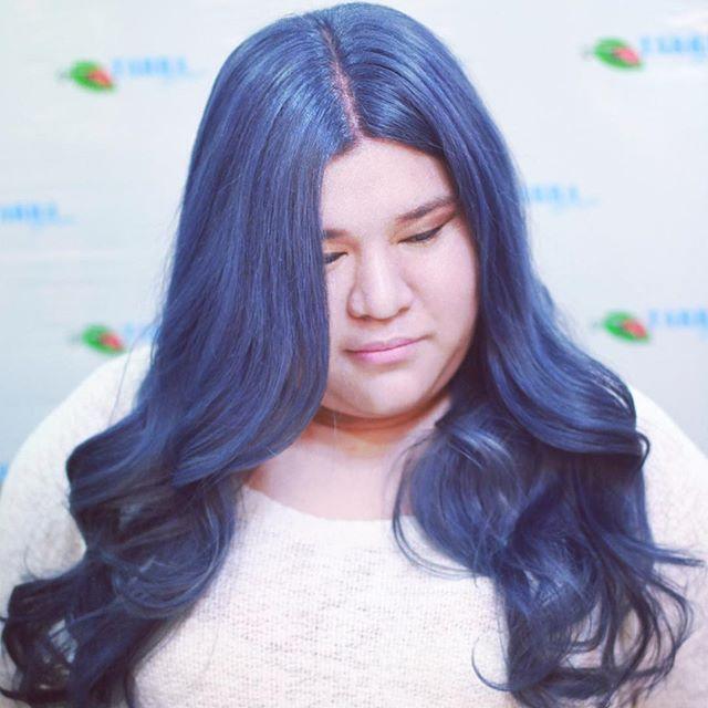 Top 100 brazilian blowout photos Model : Ploy Making : Hair color Color : Ash Blue Hair Care : Nano spa treatment and Olplex mixing program Styling & Cut : Tarra hair stylist Beautiful Hair Creates Beautiful People IG : tarra _hairstylist Fb : tarra hair stylist Line : tar129 Tel : 0891707994 ,0909959395 #Olaplex #OlaplexThailand #milbon #milbonthailand #Ordeve #Pravana #pravanathailand #keratincomplex #Keratin #Brazilianblowout See more http://wumann.com/top-100-brazilian-blowout-photos/