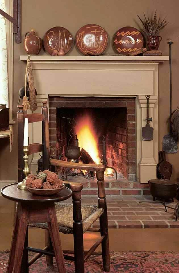 250 best come sit by the fire images on pinterest Decorative hearth
