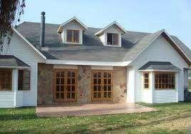 M s de 25 ideas incre bles sobre casas canadienses en - Precio casas canexel ...