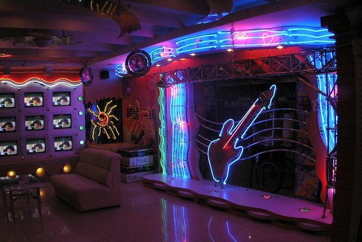 best karaoke software of mac and windows