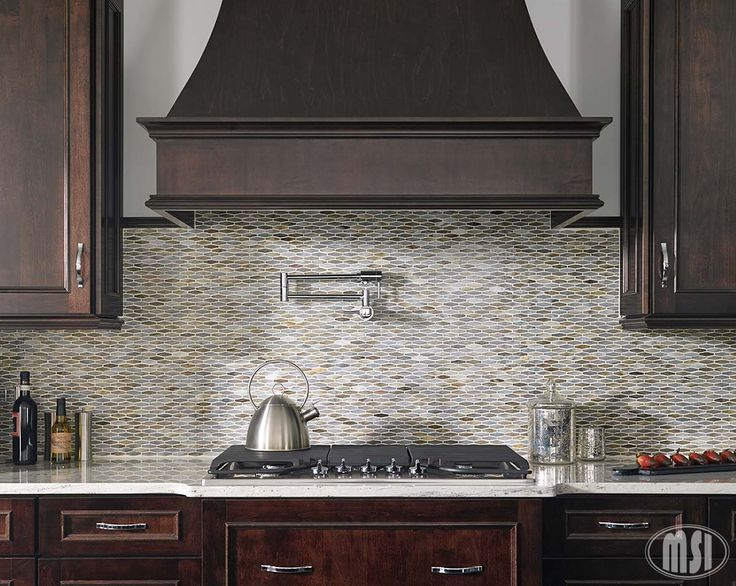 tile glsb tile 20 mosaics tile glass mosaic tiles kitchen group hot