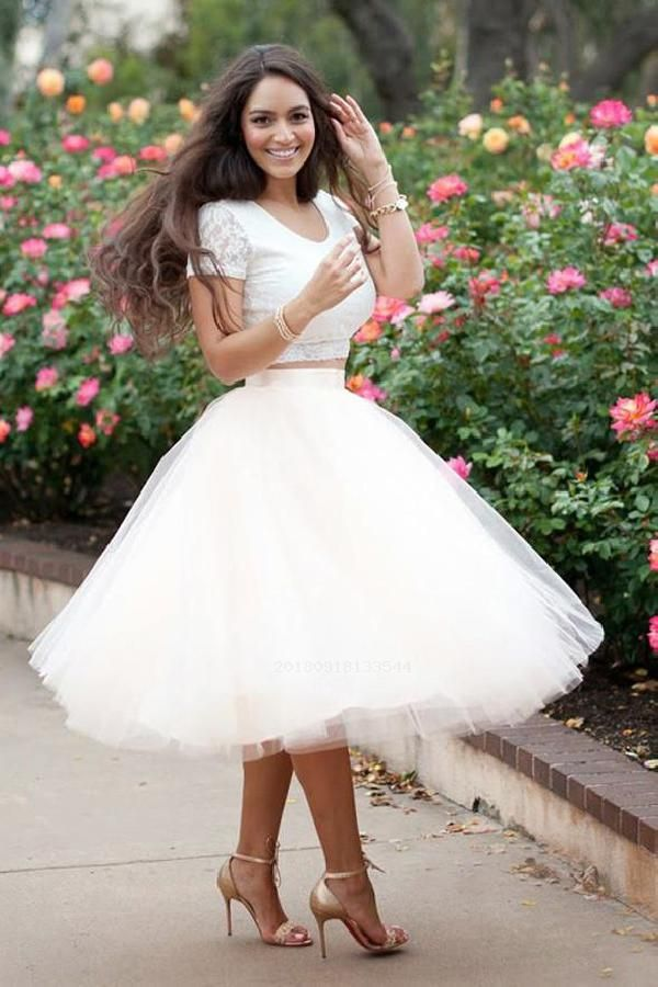 86939f25a85a Homecoming Dress Two Piece #Homecoming #Dress #Two #Piece Homecoming Dresses  2018