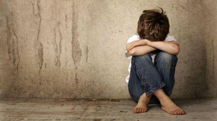 Discipline, or child abuse?