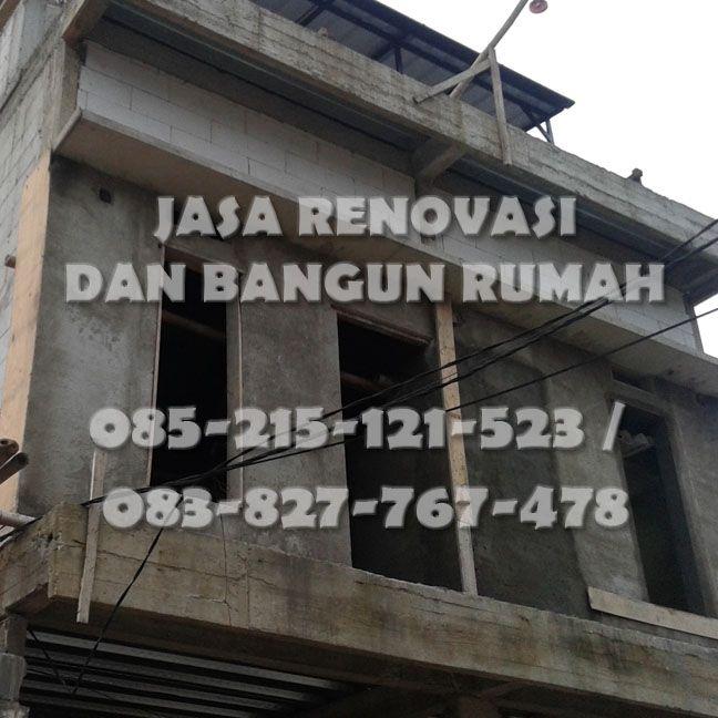 Kami JASA BANGUN RUMAH yang siap membantu anda dalam mewujudkan impian anda untuk memiliki rumah idaman anda dengan harga jasa tukang bangunan yang murah untuk anda yang ada di Bandung, dan Sekitarnya. Silahkan langsung hubungi Team Jasa Bangun Rumah di no 083827767478 / 085215121523 dapat via sms/tlp/wa.  >> Jasa Pembuatan Desain / Denah Rumah >> Jasa Menghitung RAB ( Rencana Anggaran Biaya ) >> Jasa Pembangunan Rumah dari Nol >> Jasa Renovasi Rumah  >> Jasa Perbaikan Rumah >> Perbaikan B