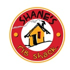 Shane's Rib Shack   75 locations. Oh how I miss you!!