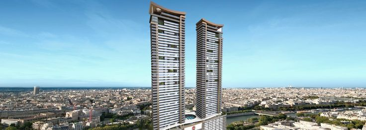 http://www.belltreeforums.com/member.php?107750-celestiaspacesbrochure&tab=aboutme#aboutme  More Info Here - Peninsula Celestia Spaces Sewri Amenities    Celestia Spaces Price,Peninsula Land Celestia Spaces Sewri  I have to come new residential projects in mumbai here. Brother-in-law, why did you run across the leader? He's equaled in jailhouse.