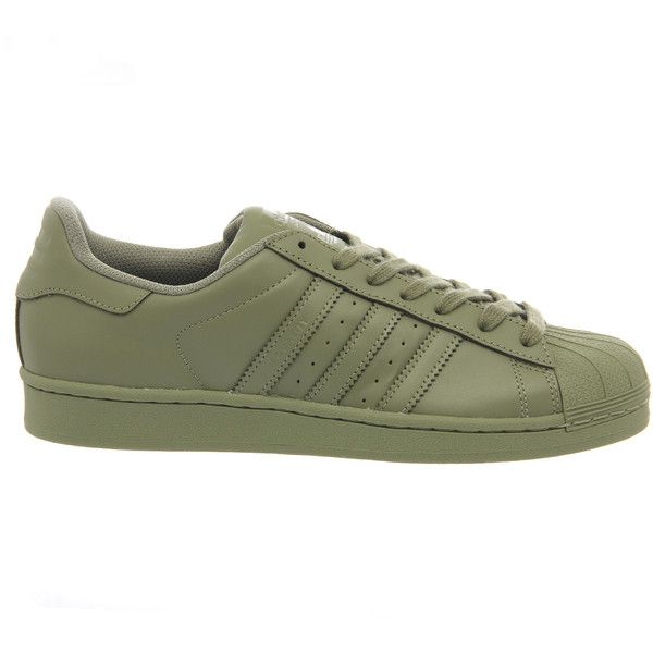 Best 25+ Olive green adidas ideas on Pinterest | Olive green sneakers, Green  sneakers and Women\u0027s athletic fashion