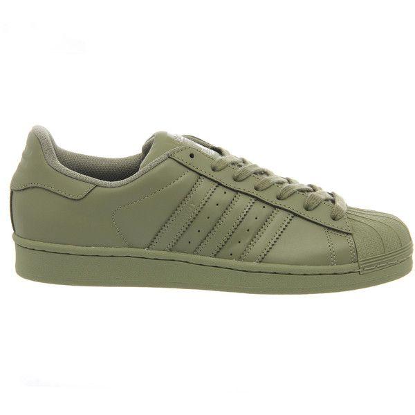 Best 25+ Olive green adidas ideas on Pinterest | Olive green sneakers, Green  sneakers and Women\u0027s athletic fashion