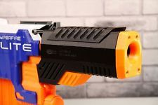 Bakku-Shan Forward Suppressor for H...