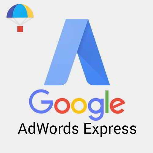 Google  AdWords Express sau cum să-ti creezi o campanie AdWords în doar 15 minute. Citește mai multe aici 👉http://bit.ly/2HkLLAF  #DigitalSuperhero