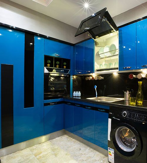 15 best kitchens 2017 - 2018 images on pinterest | egypt, kitchen