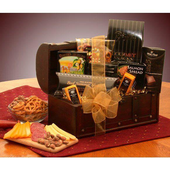 17 best ideas about homemade gift baskets on pinterest. Black Bedroom Furniture Sets. Home Design Ideas