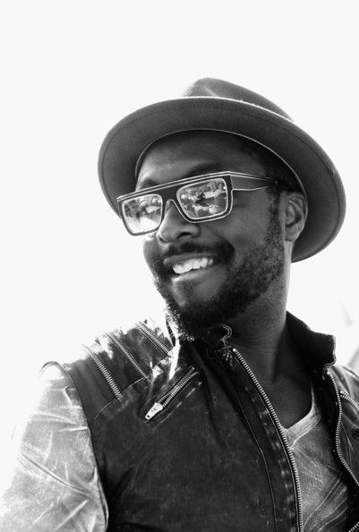 will.i.am.  Helps make students' post secondary education dreams come true. https://getschooled.com/articles/293-superstar-celebrities-want-you-to-go-to-college