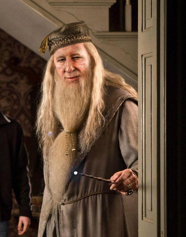 best 25 albus dumbledore actor ideas on pinterest