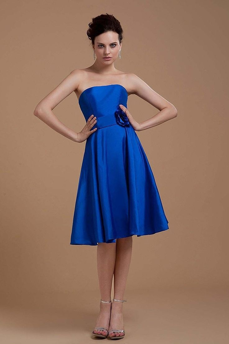 The 25 best sell bridesmaid dress ideas on pinterest beautiful 8999 cheap bridesmaid dresses cheap affordable inexpensive bridesmaid ombrellifo Image collections