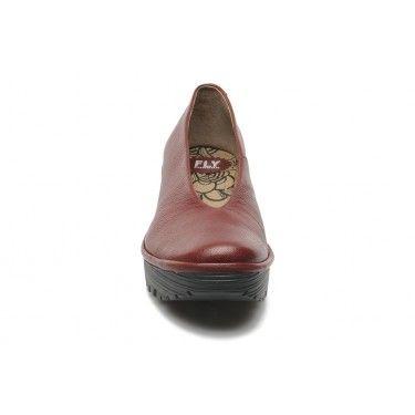 Zapato Fly London YAZ