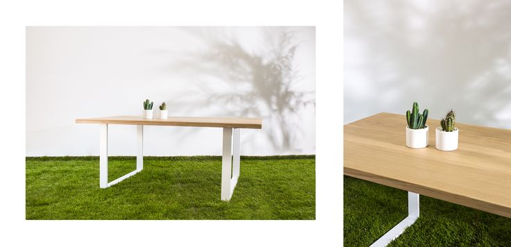 IN WOOD WE TRUST     https://www.facebook.com/inwoodwetrustpolska/      photo: Malwina Wachulec http://malwinawachulec.com/    #wood #woodworking #malwinawachulec #inwoodwetrust #woodporn #woodproject #design #wooddesign #table #woodtable #dawanda #etsy