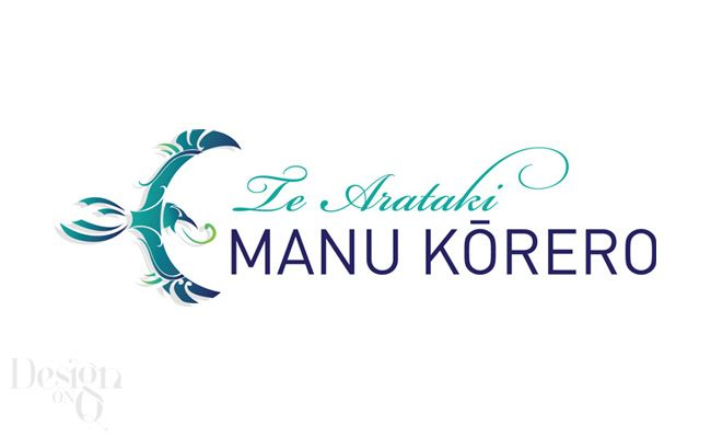 manu korero - Google Search