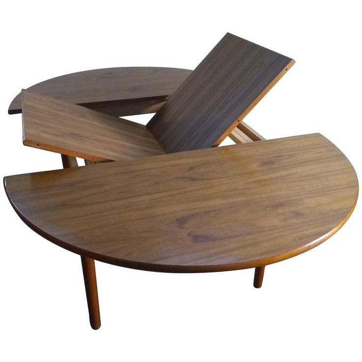 Pin By S Serena On Deidre Round Dining Room Table Round Dining Table Modern Large Round Dining Table