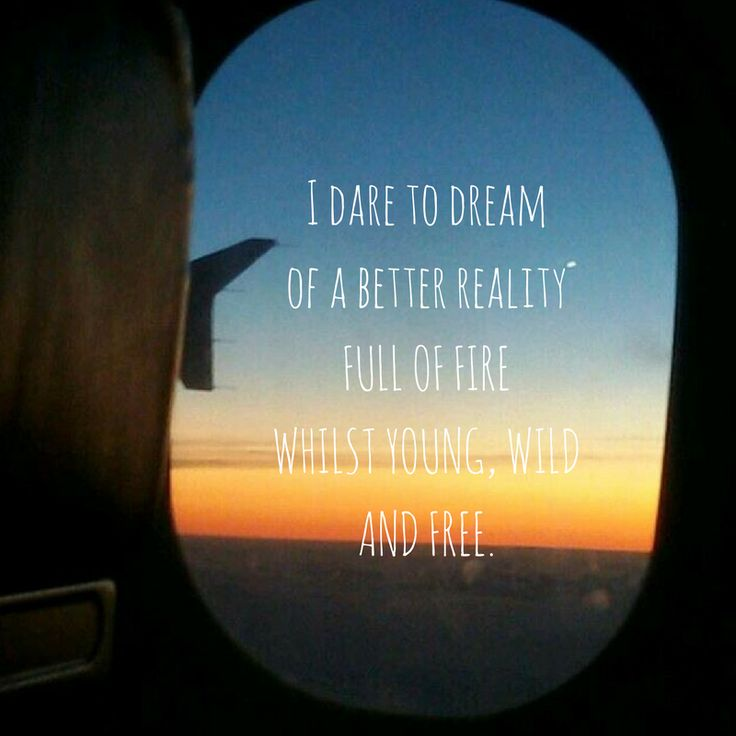Airplane Quotes: Best 20+ Airplane Quotes Ideas On Pinterest