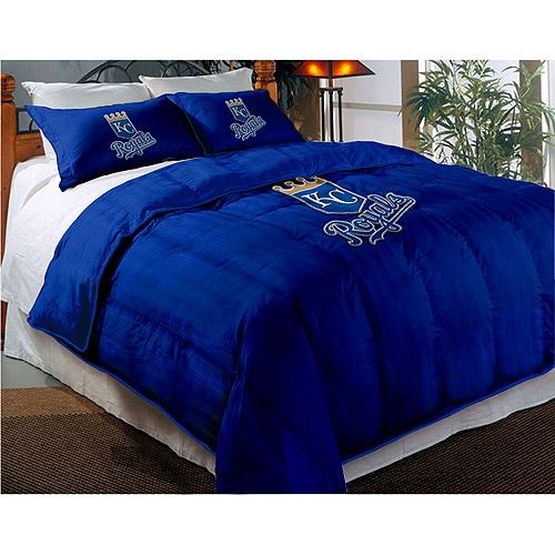 Royals Twin Comforter Born Royal Blue Pinterest Twin