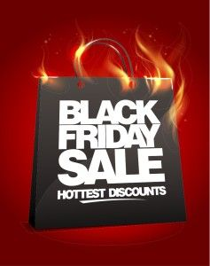 Updated Black Friday Ads and Sales! New additions Home Depot, Dollar Tree, and Office Max!