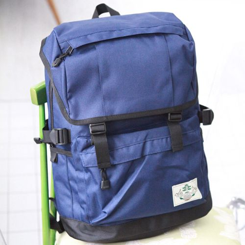 Back to School Bags Backpacks for College Laptop Bag Colatree 14113 (10)