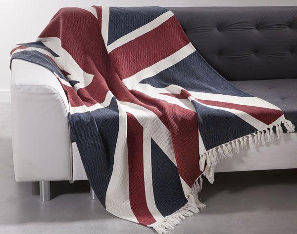 les 42 meilleures images propos de collection drapeau anglais english pop sur pinterest. Black Bedroom Furniture Sets. Home Design Ideas