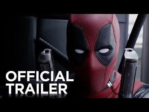 "Trailer natalino de ""Deadpool"" tem sangue e piadas sexuais #Filme, #Fox, #Novo, #Trailer, #Videos http://popzone.tv/2015/12/trailer-natalino-de-deadpool-tem-sangue-e-piadas-sexuais.html"