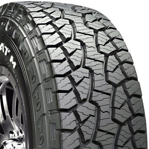 Hankook DynaPro ATM RF10 Off-Road Tire - 245/75R16 109T with fast, FREE Shipping    #carscampus #sale #shop #cars #car #campus