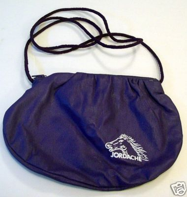 If you were a girl in the 70's-80's you rocked a Jordache purse maybe even had multiple colors.: Jordach Purses, 80S, Childhood Memories, Jordach Bags, Colors, Jordache Purse, Jeans Pur, Hot Pink, 80 S