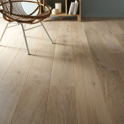 25 best ideas about parquet contrecoll on pinterest for Parquet pour salon