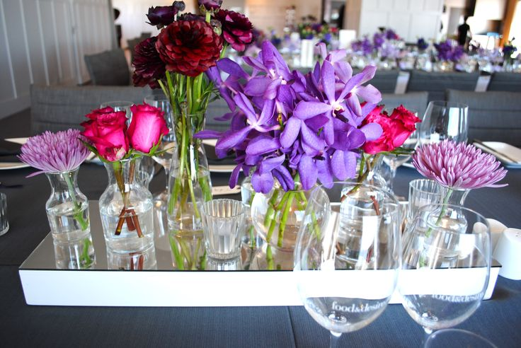 Where the Grass is Green event design/floral styling/melbourne