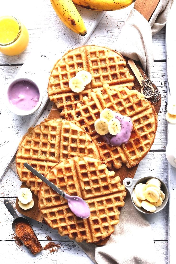 45 low carb keto food in 2020 dairy free waffles