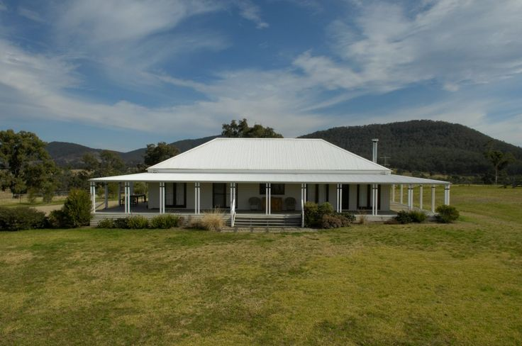 Flinders 3 – Gloucester - Manor Homes