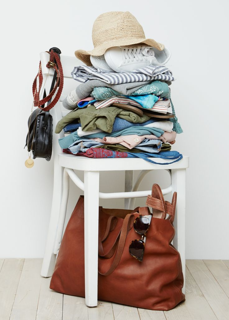 madewell east-west transport tote.