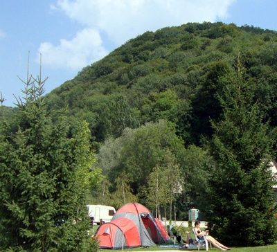 w---camping-aout-2011--2_400