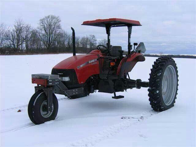 Antique International Tractor Wheel : Best images about tractors on pinterest john deere
